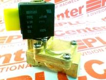 SIRAI L180V17-Z614A-DC24