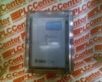 MET ONE 2081647-01