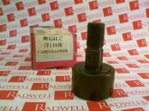 MCGILL CF-1-1/4-SB