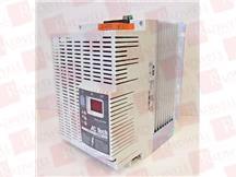 AC TECHNOLOGY SF4250
