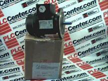 RADIO ENERGIE RE.0-444R1