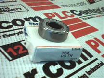 RBC BEARINGS 3016