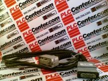 PPE TC-8C-10