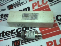 TRANSDUCERS DIRECT TDM52-L-G-4000-21-S-00-2