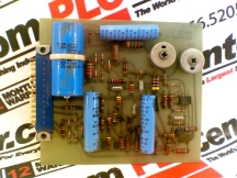 METRON INSTRUMENTS C-30492D