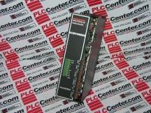 GL GEIJER ELECTR 401-34201-30