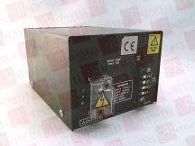 ADVANCE POWER SUPPLIES LTD 162401