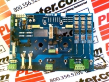 ELECTRONIC CONTROLS PD34-1