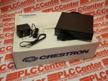CRESTRON ST-CS