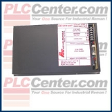 RED LION CONTROLS 5151301A
