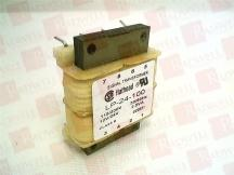 SIGNAL TRANSFORMER LP-24-100