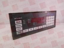 FKI CRISPLANT MCE-9625