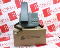 POLYCOM 2200-31000-025
