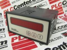 BALLUFF BDD-AM-10-2-SSD