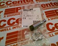 BALLUFF BES02Y6