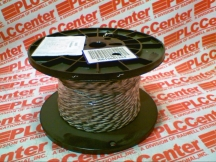 ATLAS WIRE AND CABLE 1015-22/7-0/9T-750