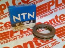 NTN BEARING 2909