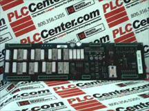 BARMAG ELECTRONICS ED372A