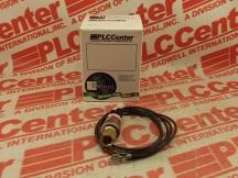 TEXAS INSTRUMENTS PLC PS80-02-F0156-055-025