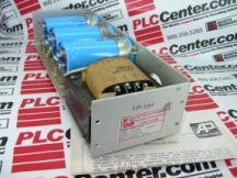 ADTECH POWER INC EMPS12-12
