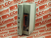 CTC CORPORATION AAB-4000-2