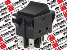 APEM COMPONENT R2101C2NBB