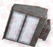 ENERGETIC LIGHTING E1SB90-750