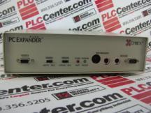 LANTRONIX 500-103