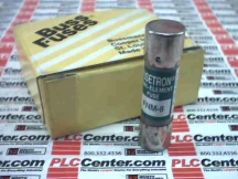 RS COMPONENTS 2509630231
