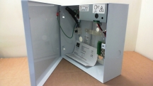 ELMDENE VRS124000-4-A