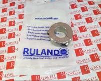 RULAND MSP-23-SS