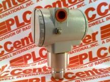 SMAR LD291-M41I-1-10-113