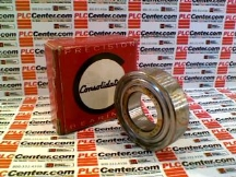 BEARINGS LIMITED 6003-C3