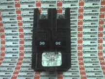 AMERICAN CIRCUIT BREAKER ACB230