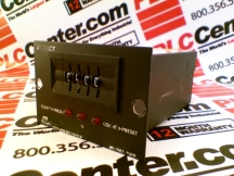 RED LION CONTROLS LB680070