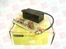 BI TECHNOLOGIES 630922
