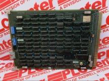 COMPUTEK 31D16000A11