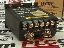 KANSON ELECTRONICS INC 1061-1-E-E-2-C