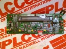 ITRON ITR1280C31