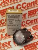 LIGHTGUARD H126BK