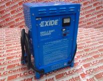 EXIDE SSC-24-300E