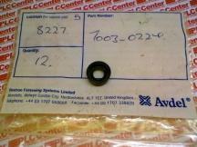 AVDEL 7003-0224