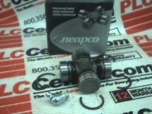 NEAPCO 1-1275
