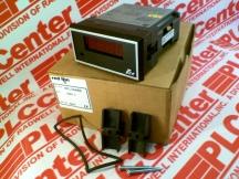 RED LION CONTROLS APLVA400