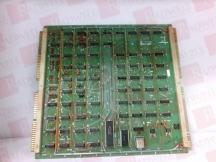 GL GEIJER ELECTR 501-03168-00