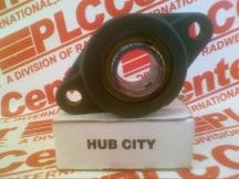 HUB CITY B250X1