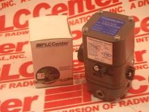 CONTROLAIR INC 500-ACDU