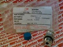 SERVTEK 3906963