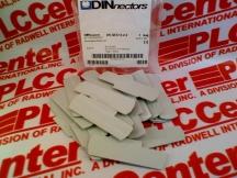 AUTOMATION DIRECT DN-QEC12-2-2