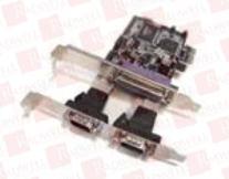 B&B ELECTRONICS HS-PCIE-100